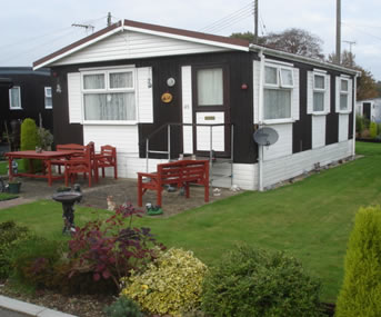 Mobile Homes in Norwich | Estate Agents in Norwich | Potter and Co
